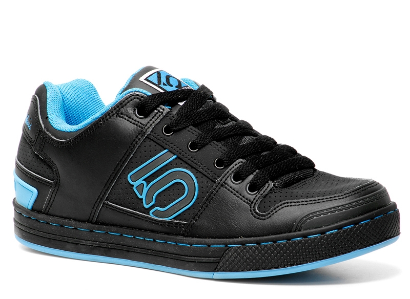 Five Ten Freerider Pro Danny MacAskill Shoes